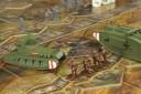 Plastic Soldier Games_The Great War Tank Expansion Kickstarter 5