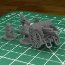 Plastic Soldier Games_The Great War Tank Expansion Kickstarter 6