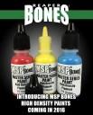 MSP_Bones_Paint_1