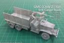 Rubicon Models_GMC CCKW - 3D Prototypes 2