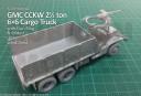 Rubicon Models_GMC CCKW - 3D Prototypes 3