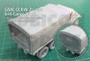 Rubicon Models_GMC CCKW - 3D Prototypes 5