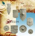 SPellcrow_Shields