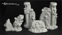 Scibor_Angels_Temple_Ruins_Terrain_1