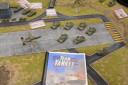 SPIEL_2015_Battlefront_3