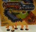 SPIEL_2015_Guards_of_Atlantis_1