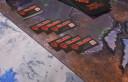 SPIEL_2015_Kraken_Wargames_3