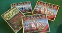 Saga_Plastikboxen_1