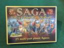 Saga_Plastikboxen_2