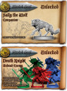 Sword_Sorcery_Kickstarter_10