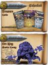 Sword_Sorcery_Kickstarter_13
