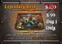 Sword_Sorcery_Kickstarter_2