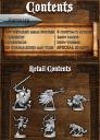 Sword_Sorcery_Kickstarter_4