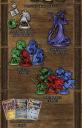 Sword_Sorcery_Kickstarter_8