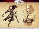 Siren_Miniatures_Deadly_Duo_art1