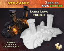 Large_Lava_Trench