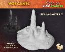 Stalagmites_1