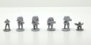 White_Dragon_Marine_Tactical_Unit_5