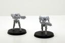 White_Dragon_Marine_Tactical_Unit_7