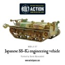 Warlord Games_Bolt Action SS-Ki engineering vehicle 3