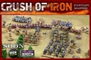 Crush_of_Iron_Kickstarter_Preview_1