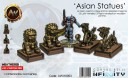 Antenocitis_Asian_Statues_1