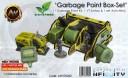 Antenocitis_E-Systems_Garbage_Point_1
