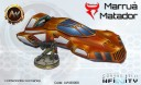 Antenocitis_Matador_1