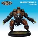 DA_Prometheus