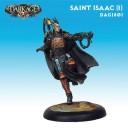 DA_Saint_Isaac