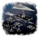 Star_Wars_Armada_Wave_2_3