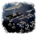 Star_Wars_Armada_Wave_2_4