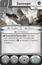 Fantasy Flight Games_Imperial Assault Return to Hoth Empire Preview 2