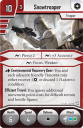 Fantasy Flight Games_Imperial Assault Return to Hoth Empire Preview 3