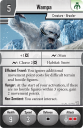Fantasy Flight Games_Imperial Assault Return to Hoth Empire Preview 7