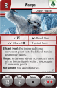 Fantasy Flight Games_Imperial Assault Return to Hoth Empire Preview 8