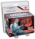 Fantasy Flight Games_Star Wars Imperial Assault Echo Base Troopers 1