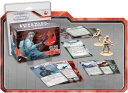 Fantasy Flight Games_Star Wars Imperial Assault Echo Base Troopers 2