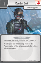 Fantasy Flight Games_Star Wars Imperial Assault Echo Base Troopers 6