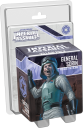 Fantasy Flight Games_Star Wars Imperial Assault General Sorin Preview 1