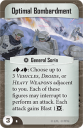 Fantasy Flight Games_Star Wars Imperial Assault General Sorin Preview 10
