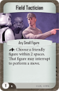 Fantasy Flight Games_Star Wars Imperial Assault General Sorin Preview 12