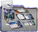 Fantasy Flight Games_Star Wars Imperial Assault General Sorin Preview 2