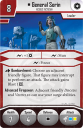 Fantasy Flight Games_Star Wars Imperial Assault General Sorin Preview 3