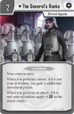 Fantasy Flight Games_Star Wars Imperial Assault General Sorin Preview 8