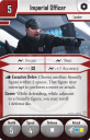 Fantasy Flight Games_Star Wars Imperial Assault General Sorin Preview 9