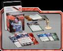 Fantasy Flight Games_Star Wars Imperial Assault Leia Organa Preview 2