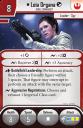 Fantasy Flight Games_Star Wars Imperial Assault Leia Organa Preview 3