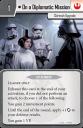 Fantasy Flight Games_Star Wars Imperial Assault Leia Organa Preview 4