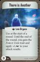 Fantasy Flight Games_Star Wars Imperial Assault Leia Organa Preview 6